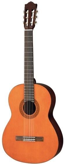 Купить гитару для ребенка