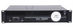 PEAVEY PV1600 Bi-pack - фото 17244