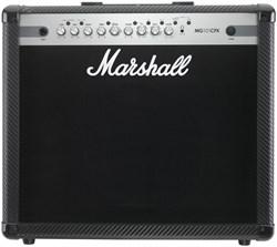 MARSHALL MG101CFX - фото 17693