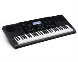 CASIO CTK-6200 - фото 18060