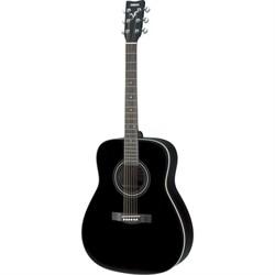 Акустическая гитара Yamaha F370 BL - фото 1