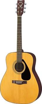 Гитара YAMAHA F310 - фото 1
