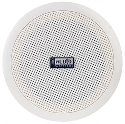 PROAUDIO CS-4 - фото 18725