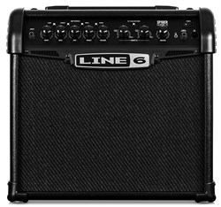 LINE 6 SPIDER CLASSIC 15 - фото 19265