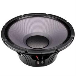P.Audio P180/2242