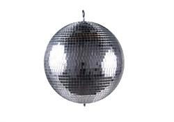 XLine MB-004 Mirror Ball-10 - фото 20069