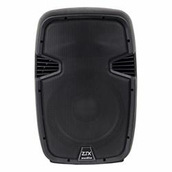 ZTX audio BX-112 - фото 21187