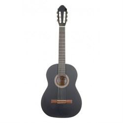 Классическая гитара FABIO KM3911 BK - фото 21863