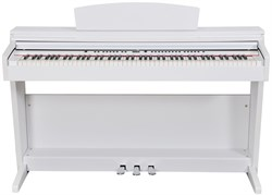 ARTESIA DP-3 WHITE