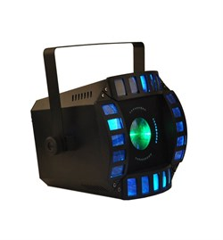 Led Star Booster - фото 22693