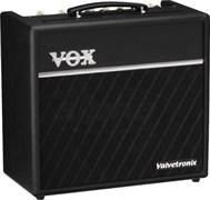 VOX VT40+ Valvetronix+