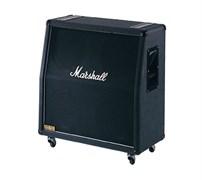 MARSHALL 1960AV 280W 4X12 MONO/STEREO ANGLED CABINET