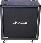 MARSHALL 1960BV 280W 4X12 MONO/STEREO ANGLED CABINET