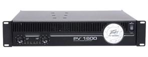 PEAVEY PV1600 Bi-pack