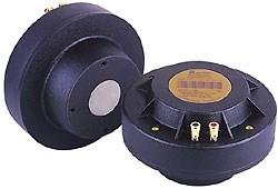 P.Audio PA-D72