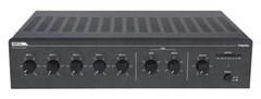 Proel AMP60XL