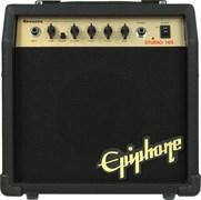Epiphone Studio 10S
