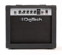 DIGITECH DG-15R