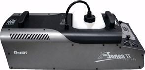Antari Z-3000-II(E)