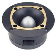 P.Audio PST-999