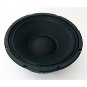 P.Audio E 10-150S V2