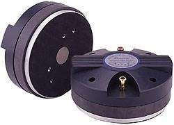 P.Audio BM-D450