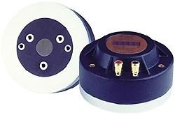 P.Audio PA-D45