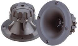 P.Audio PHT-407 N