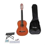 Классическая гитара BARCELONA CG11K/NA