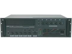 JDM PS-3480