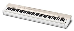 CASIO Privia PX-160GD