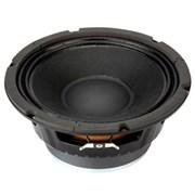 P.Audio E 8-100S