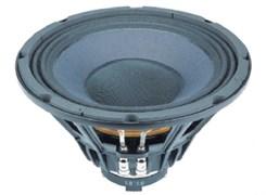 P.Audio SN-10C