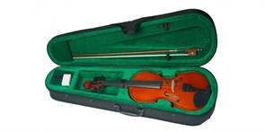 Cкрипка CREMONA GV-10 1/4
