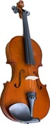 Cкрипка Valencia V160 3/4
