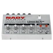 Nady MM-14FX