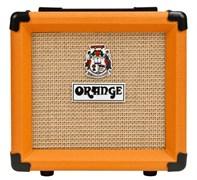 ORANGE PPC108 MICRO TERROR CABINET