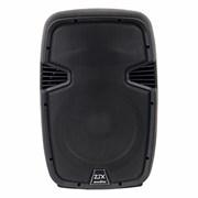 ZTX audio BX-112