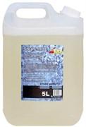 Жидкость для снега AmericanDJSnowJuiceFluid 5L