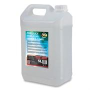 ADJ Fog Juice 3 heavy жидкость для дым-машины - фото 1