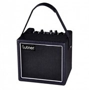 Комбоусилитель для электрогитары Lutner LGA-8SE