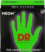 DR NGE-10