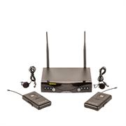 Radiowave UCS-402