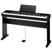 Цифровое пианино CASIO CDP-135BK