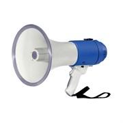 Ручной мегафон SHOW ER-55W фото