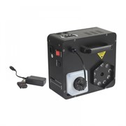 дым машина LAUDIO WS-SM900LEDV