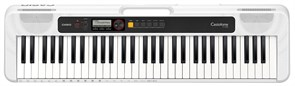 CASIO Casitone CT-S200WH синтезатор