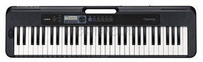 Casio Casiotone CT-S300 Синтезатор
