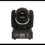 Starlight MH09S V2 20W LED Moving Head Gobo Spot Light