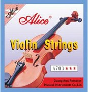 Alice a703A